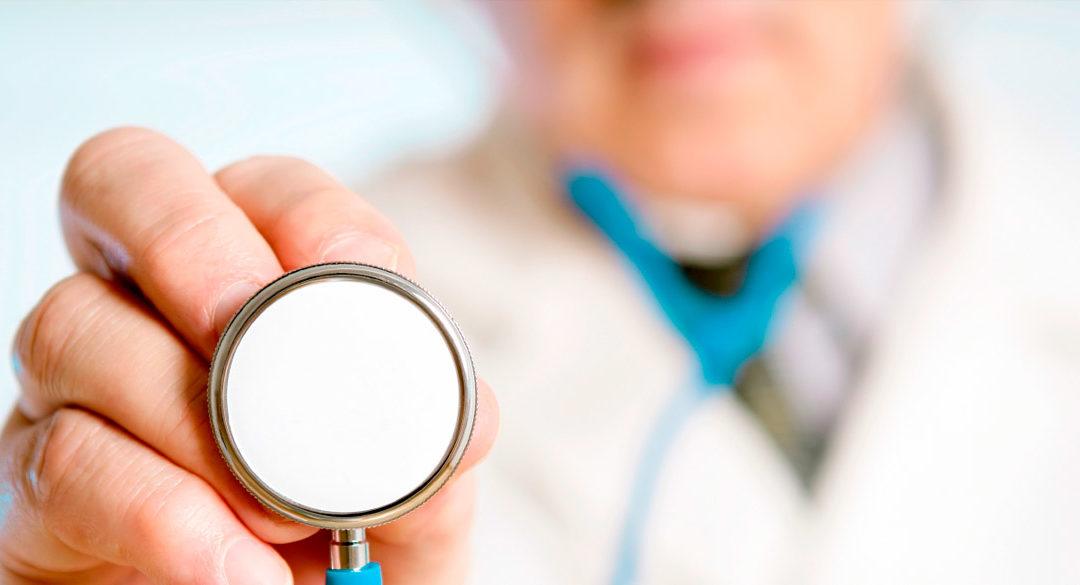 ¿Como Concebimos la Salud?